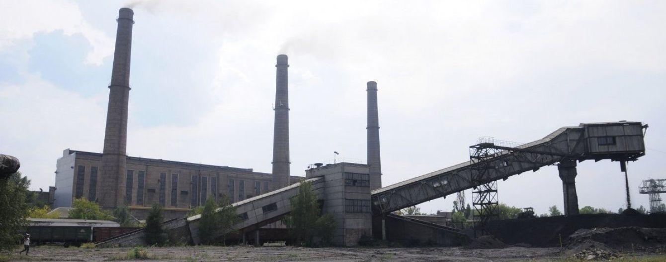 У Києві Дарницька ТЕЦ засипала озеро отруйною золою - ЕкоМайдан