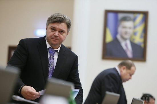 Директор НАБУ прокоментував інформацію про зустріч його заступника із міністром часів Януковича