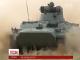 Зізнання шпигуна-диверсанта: як Росія шукає приводи піти відкритою війною в Україну