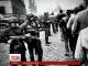 Через 48 років з початку окупації Чехословаччини згадують напад РФ та реакцію світової спільноти