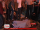 """В Туреччині 14-річний смертник із """"Ісламської держави"""" під час весілля влаштував теракт"""