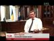 ГПУ проти НАБУ: набирає оборотів конфлікт між двома силовими структурами
