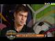 Воротарський експеримент Зорі: як Олексій Шевченко виправдовує очікування тренера