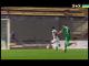 Зоря - Карпати - 2:1. Луганці не без труднощів  здобули чергову перемогу в чемпіонаті