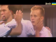 Іван Петряк став автором найкрасивішого голу 4 туру чемпіонату України