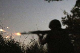 У Макіївці бойовики помилились й обстріляли своїх: є загиблі