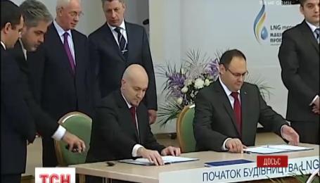 ГПУ оприлюднила нову інформацію у справі Владислава Каськіва