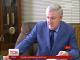Печерський суд столиці дозволив затримати колишнього міністра оборони України