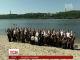 24 серпня на Майдані Незалежності виступлять музиканти ровесники України
