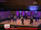 В Аргентині півтисячі пар змагаються за звання найкращого виконавця запального танго
