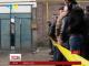 Російський солдат отримав довічне ув'язнення за вбивство вірменської родини