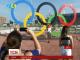 Спортивний арбітражний суд сьогодні розгляне апеляцію Паралімпійського комітету Росії