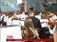 Вільні ровесники України виступлять з концертом в День Незалежності
