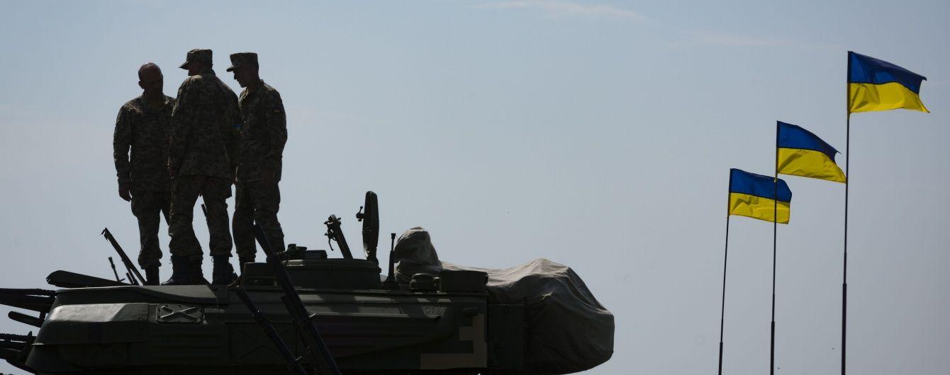 """""""Еще один фигурант и ложь Луценко"""". Bihus.info рассказал новые детали дела о хищениях в оборонке"""