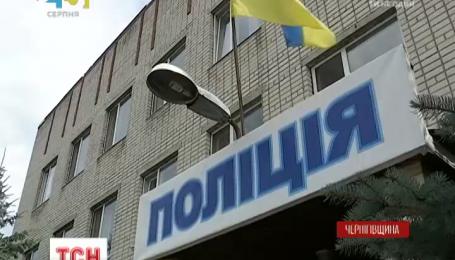 Насильник 11-летней девочки на Черниговщине оказался местным депутатом