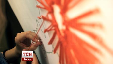 """25 самых популярных украинских певцов записали песню """"Оберег"""" ко Дню Независимости страны"""