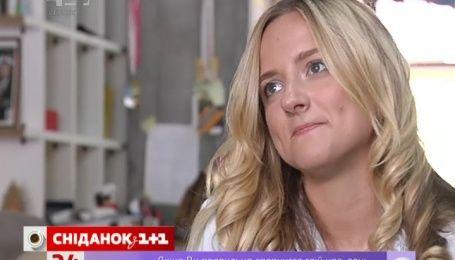 Засновниця Startup Ukraine розповіла про формулу успіху