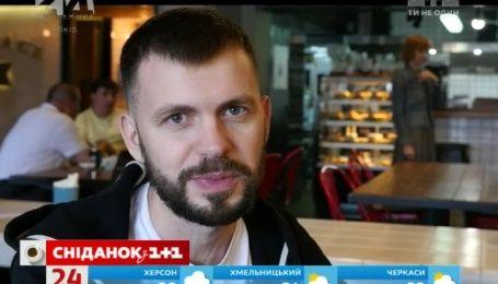 Теплый Город: как Юрий Филюк изменил Ивано-Франковск