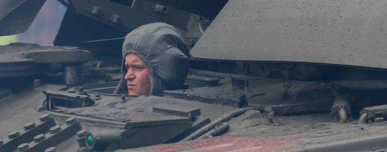 У Міноборони відзвітували про відсутність втрат у АТО