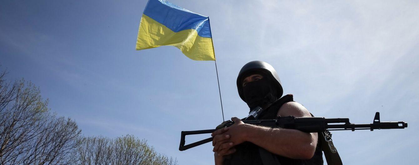 На Донбасі 1,5 тис. людей зникли безвісти