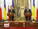 Президент Польщі пообіцяв Україні цілковиту підтримку в питаннях євроінтеграції