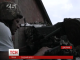 """Під Мар'їнкою бійці ЗСУ гідно відповіли на обстріли-""""привітання"""" від бойовиків"""