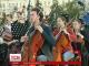 Оркестр ровесників незалежності  підготував музичний подарунок українцям