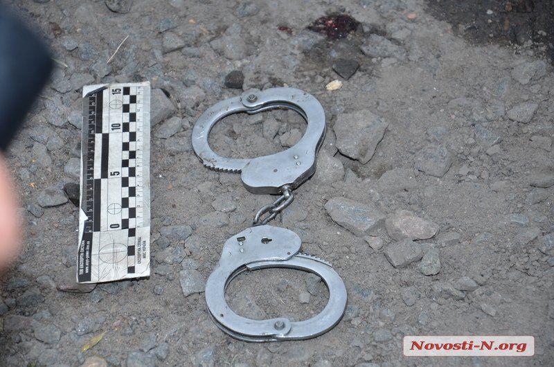 На Миколаївщині поліцейські до смерті забили чоловіка_6