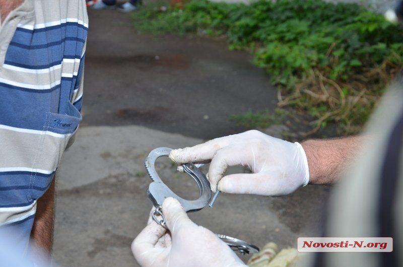 На Миколаївщині поліцейські до смерті забили чоловіка_5