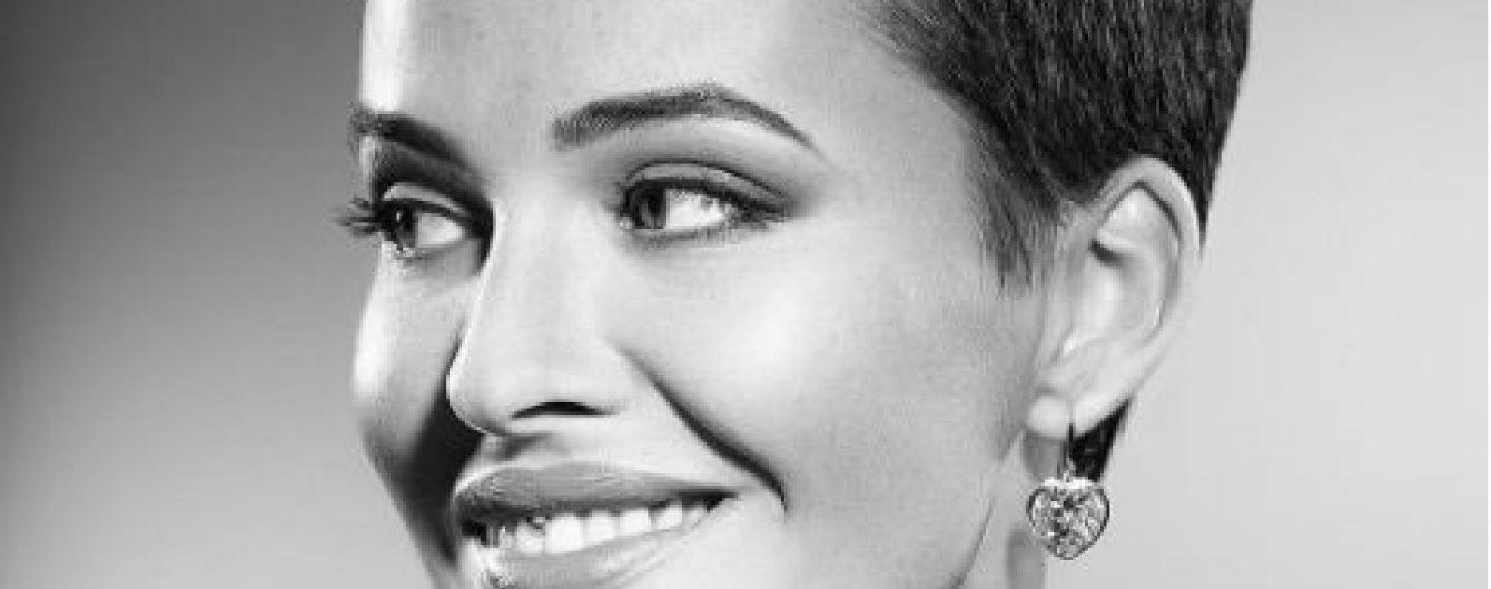 """Сексапільна Даша Астаф'єва розповіла, як ледь не стала солісткою """"ВІА Гри"""""""