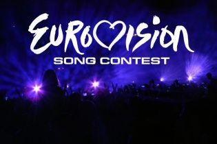 """Аласанія припустив, що """"Євробачення 2017"""" може негативно відобразитися на іміджі України"""