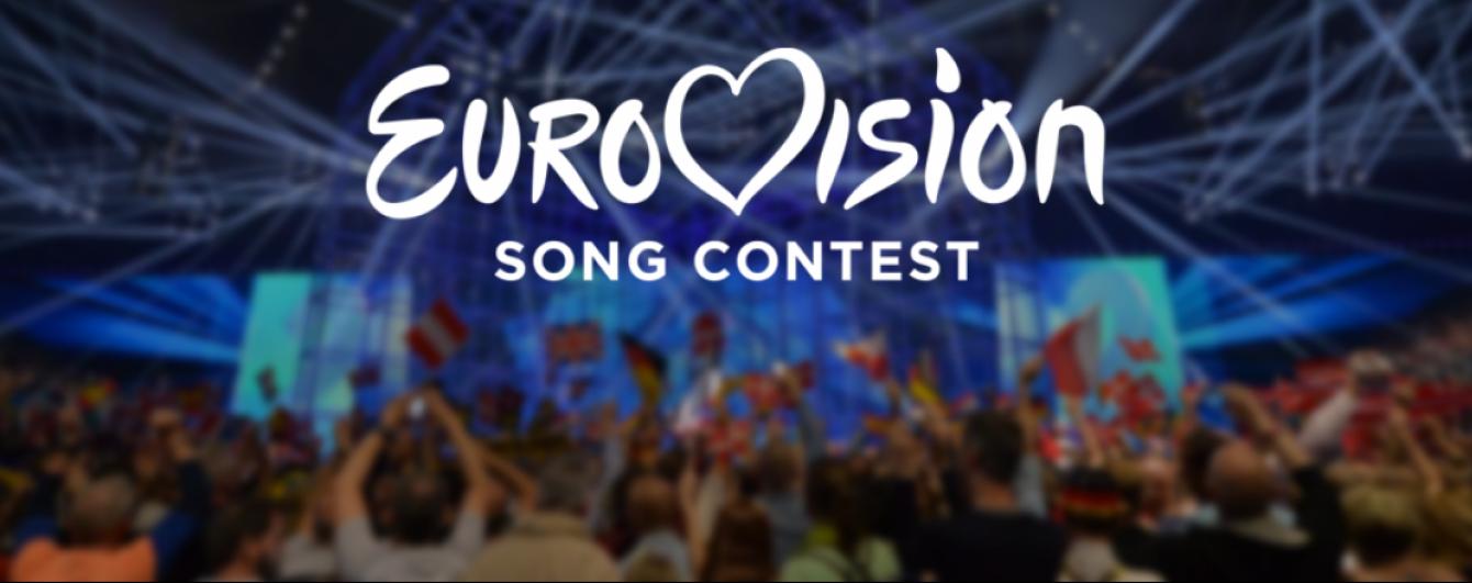 Украина может потерять Евровидение