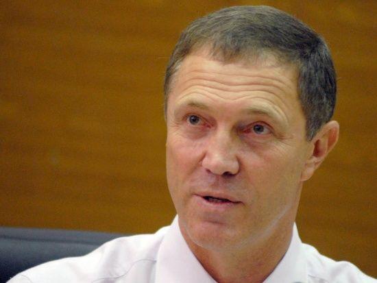 Більшість херсонців на виборах мера готові підтримати Володимира Сальдо - опитування