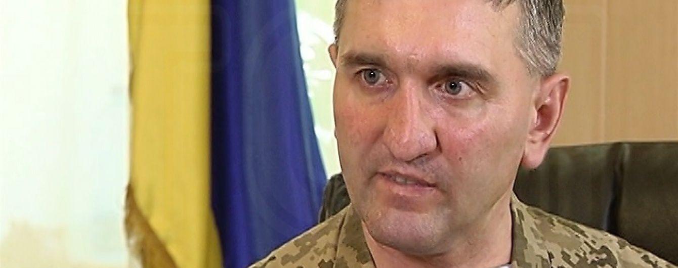 """""""Сумрак"""" спрогнозував, коли Донбас попроситься в Україну"""