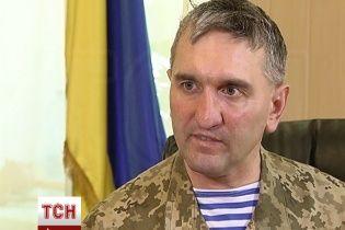 """""""Сумрак"""" спрогнозировал, когда Донбасс попросится в Украину"""
