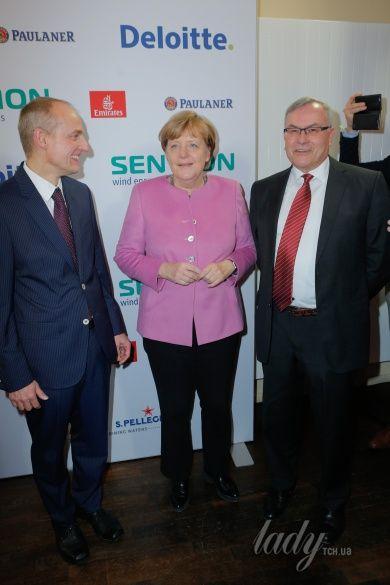Ангела Меркель_8