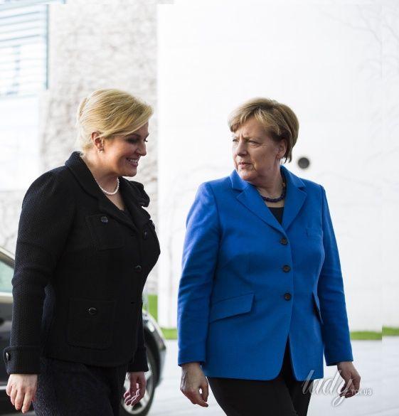 Ангела Меркель_13