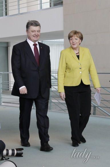 Ангела Меркель_12