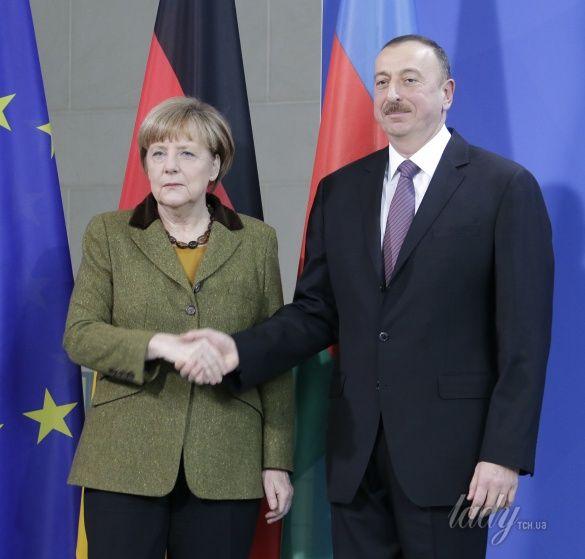 Ангела Меркель_25