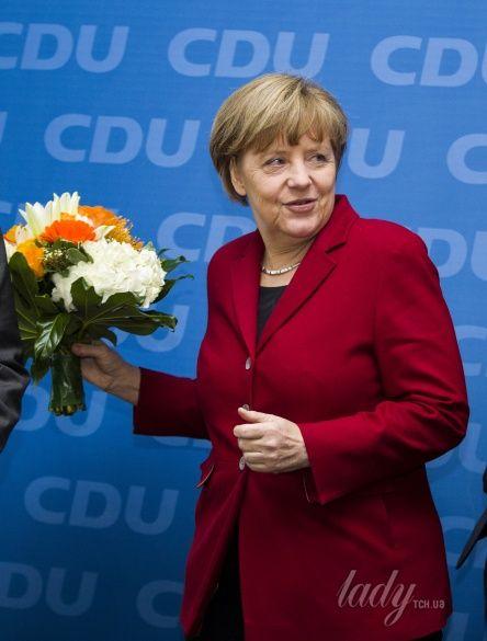 Ангела Меркель_27