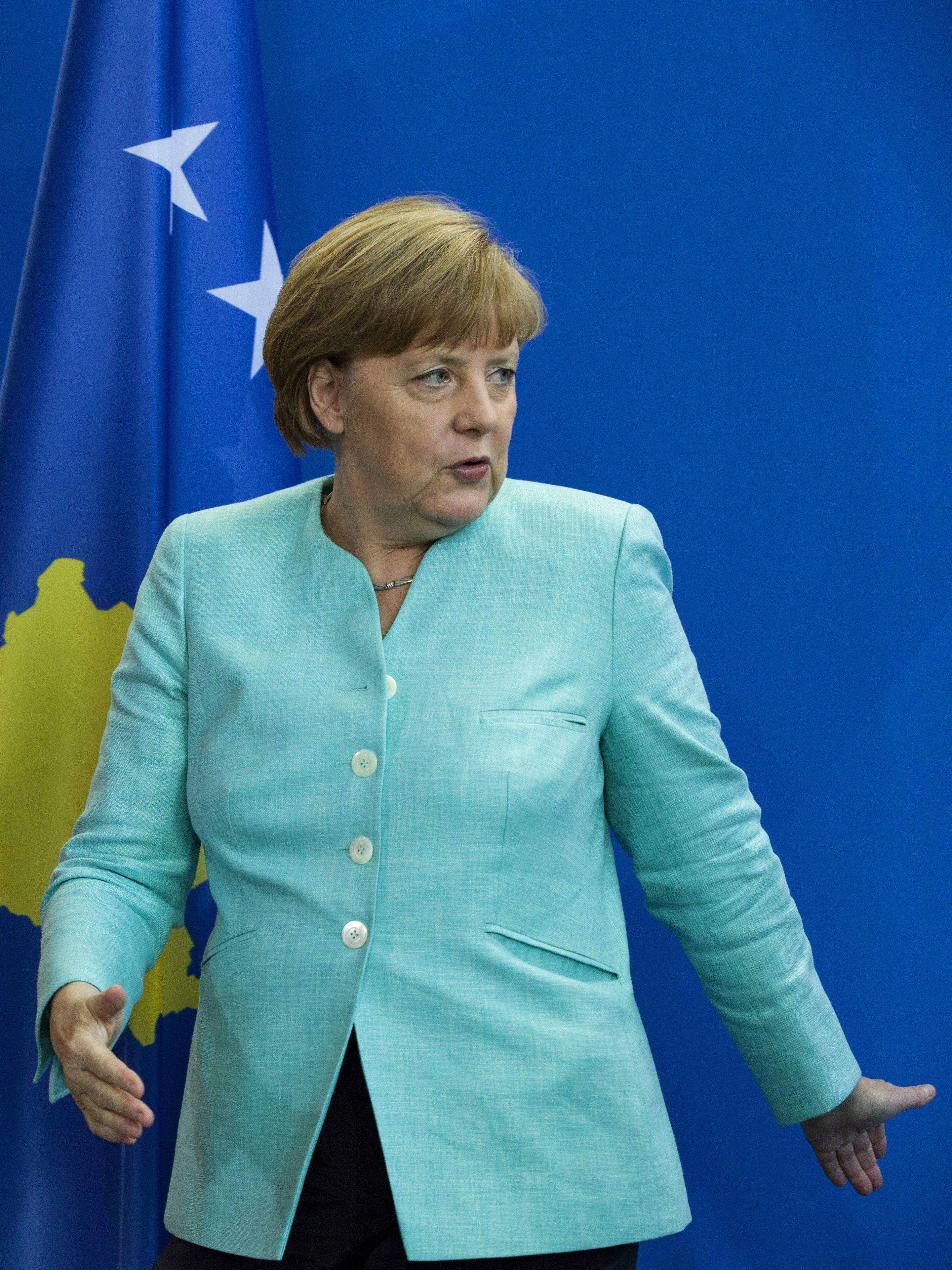 Ангела Меркель_17