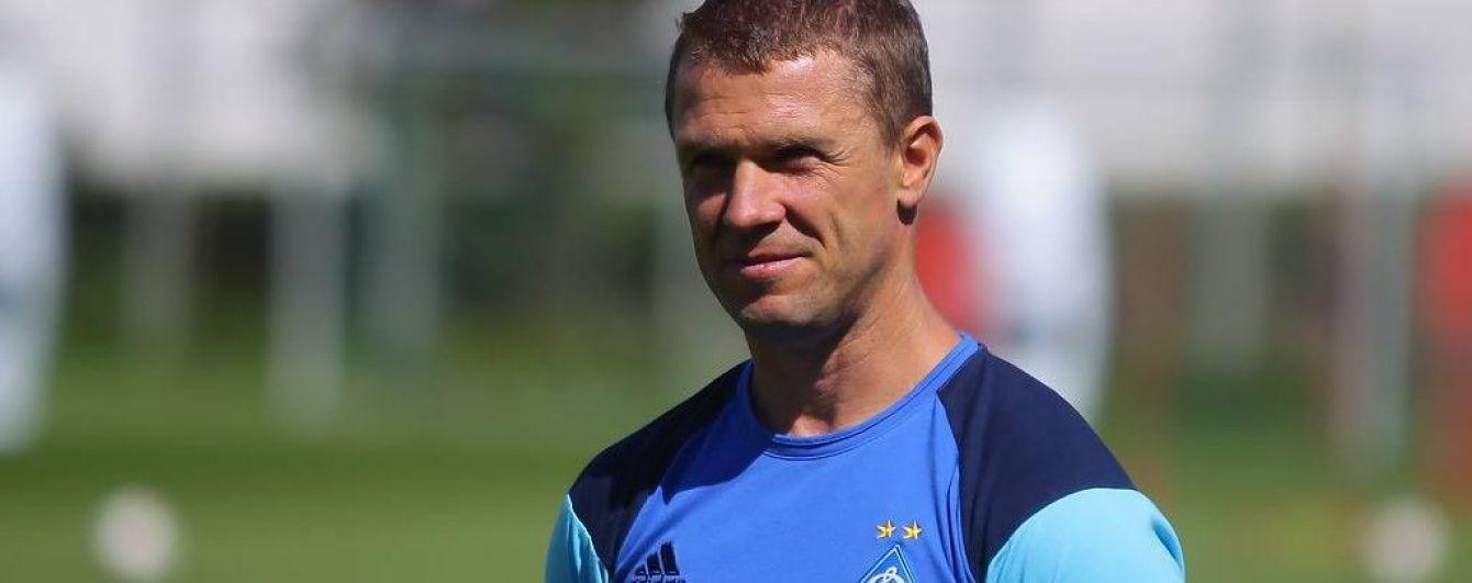 Букмекери назвали фаворитів матчів чемпіонату України за 27 серпня