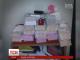 Під час обшуку квартири ректора НАУ силовики знайшли мільйони гривень, картки та злитки золота