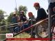 У Києві пройшов чемпіонат зі риболовлі для людей з обмеженими фізичними можливостями