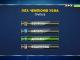 Чого чекати від суперників київського Динамо в Лізі чемпіонів: експертна думка