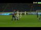 Дніпро - Зоря - 2:0. Перша поразка луганців у сезоні та феєричне повернення Ротаня
