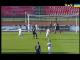 Волинь - Чорноморець - 0:1. Відео-огляд матчу