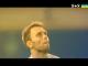 Олександр Караваєв забив найкрасивіший гол 5 туру