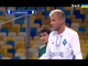 Динамо - Ворскла - 0:2. Як кияни сенсаційно втратили очки на НСК Олімпійський