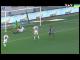Карпати - Олімпік - 0:2. Відео-аналіз матчу